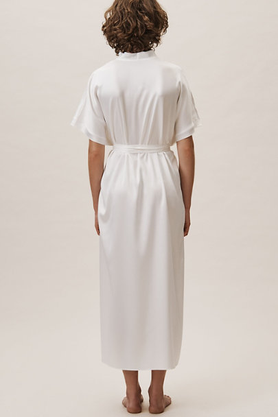 View larger image of Heavenly Long Robe
