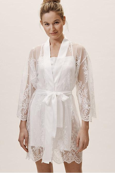 Darling Robe