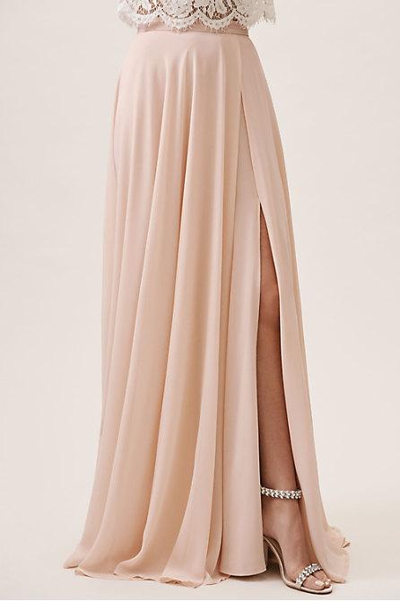 Chateau Skirt
