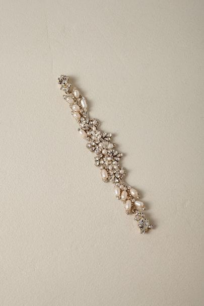 View larger image of Derora Bracelet