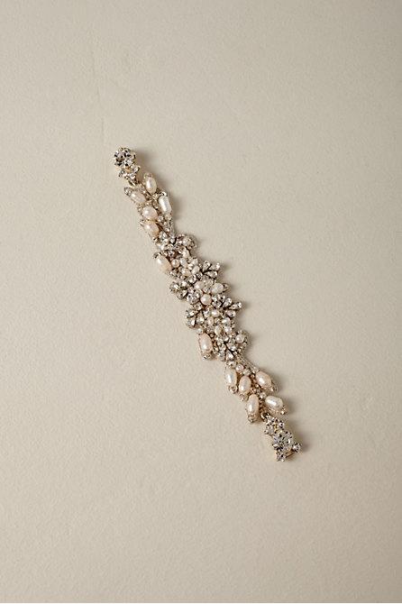 A.B. Ellie Derora Bracelet