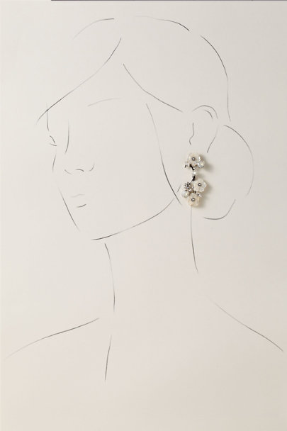 View larger image of Hesper Earrings