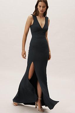 Egan Dress