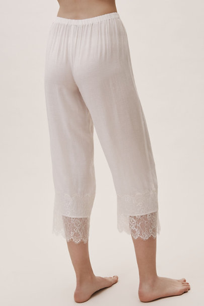 View larger image of Aliza Pants