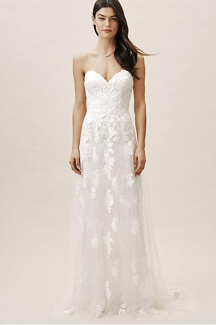 Denver Gown