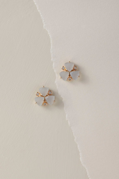 Atelier Mon Blue Sadira Earrings | BHLDN