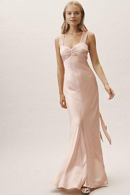 Bea Dress .