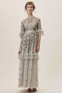 Lace Event Dresses