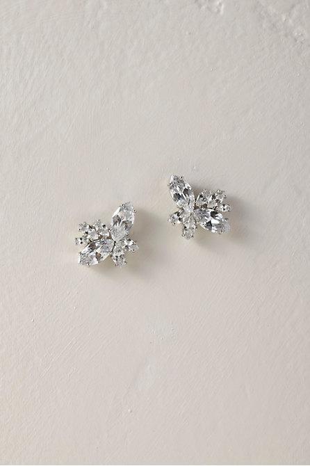 Tasya Earrings