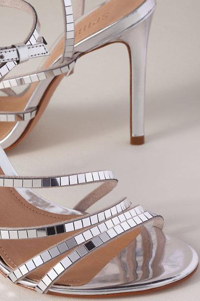 View larger image of Schutz Constancia Heels
