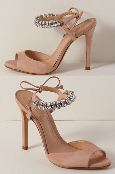 View larger image of Schutz Vasti Heels
