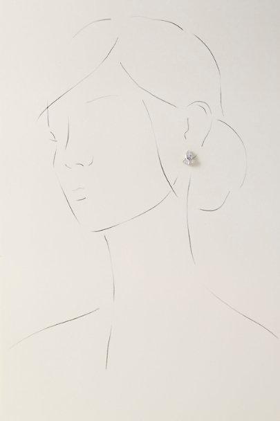 View larger image of Rabiah Earrings