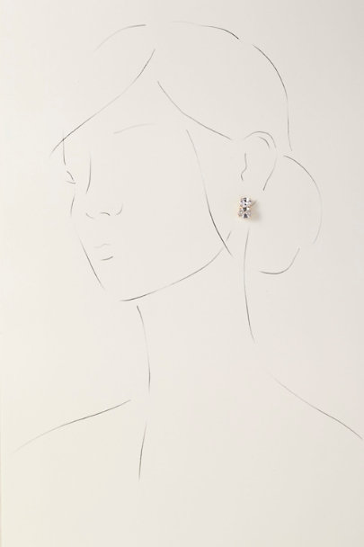 View larger image of Faustine Earrings