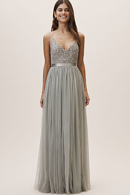 2aa5e520ca Boho Bridesmaid Dresses