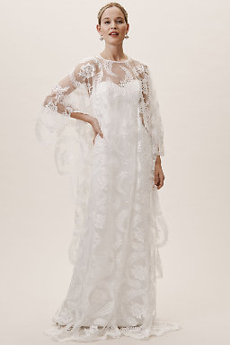 Wedding Dresses Overstock