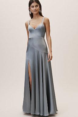 Watkins Dress