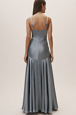 ee8614817ce View All Bridesmaids Dresses