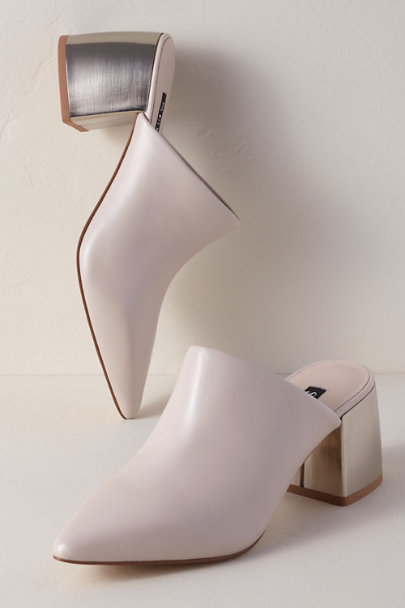 View larger image of Senso Savina Heels
