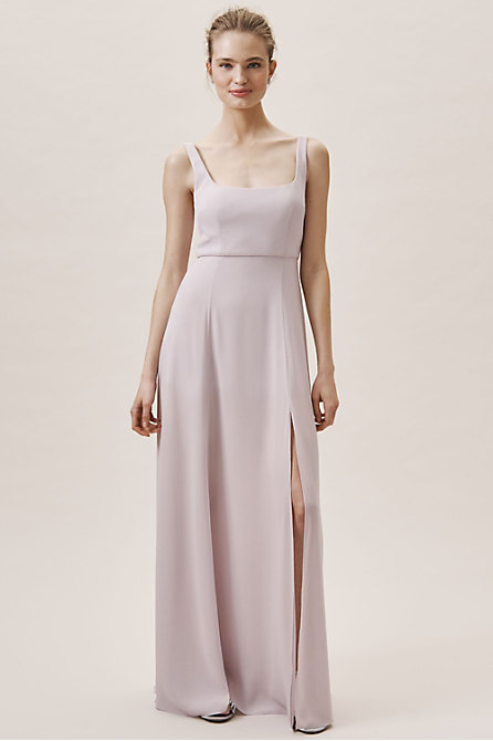 Wtoo by Watters Antibes Dress