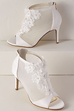Adrianna Papell Aida Bootie
