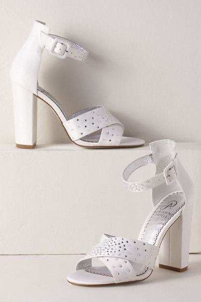 View larger image of Adrianna Papell Maddy Heels