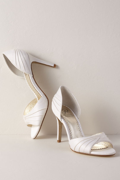 View larger image of Adrianna Papell April Heels