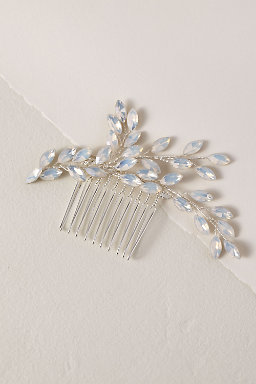 Waterfall Hair Comb