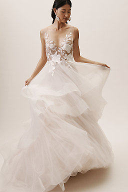 83f9213e7e Wedding Dresses   Gowns