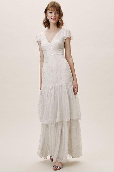 Prisca Dress