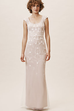 b0f02fbccbe Shop New Wedding Dresses   Accessories on Sale