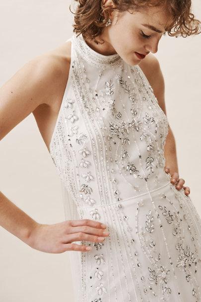View larger image of Osborne Dress