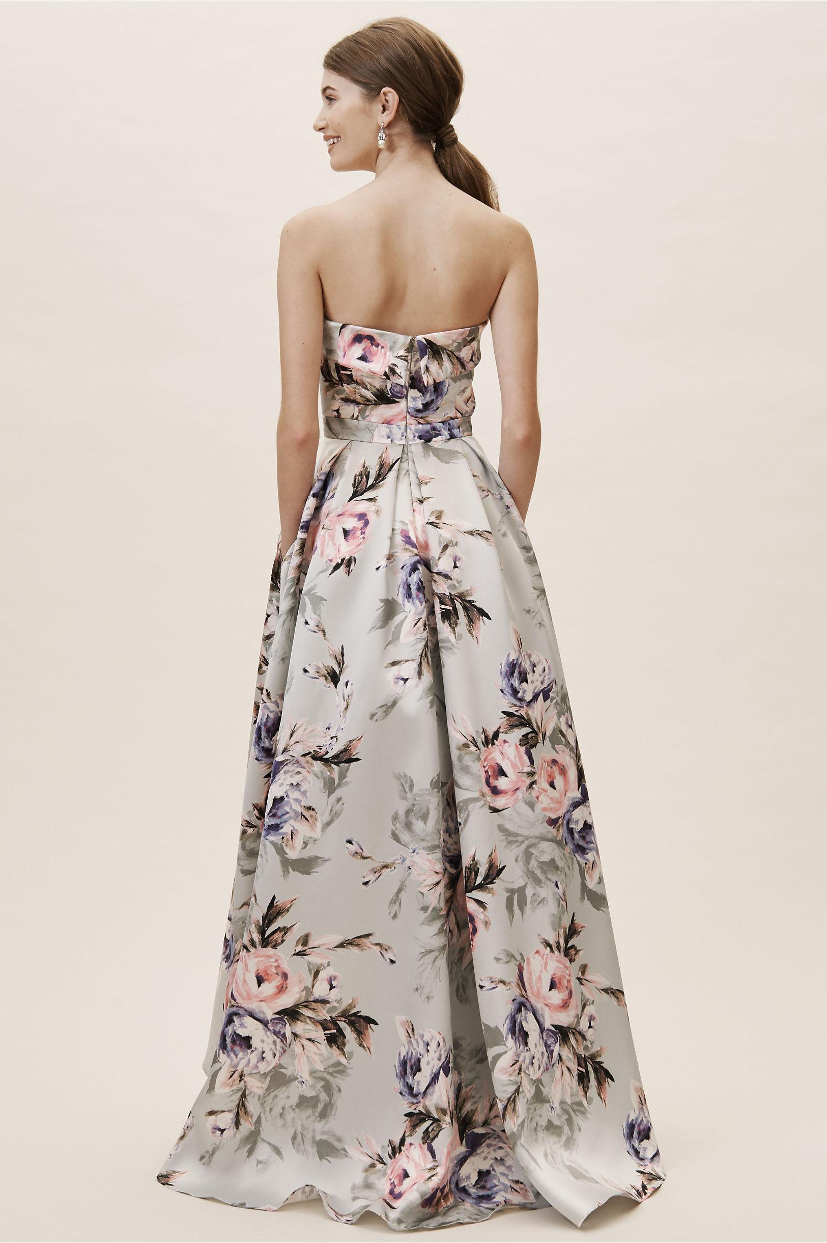 efa31bfda1 Dulcie Dress Sage Lavender in Formal Dresses
