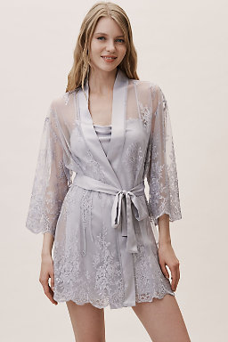 Darling Robe