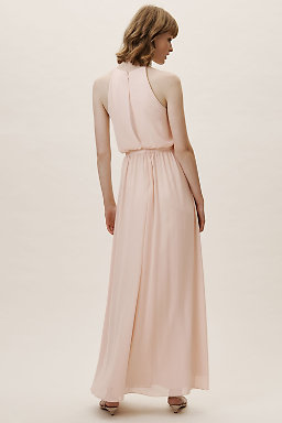 1441c34883e Bridesmaid Dresses   Gowns