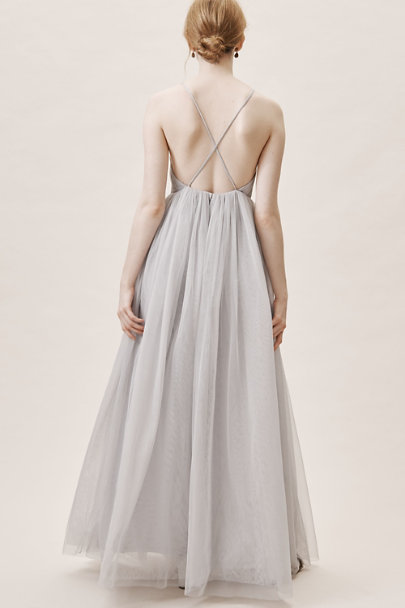View larger image of BHLDN Nymph Dress