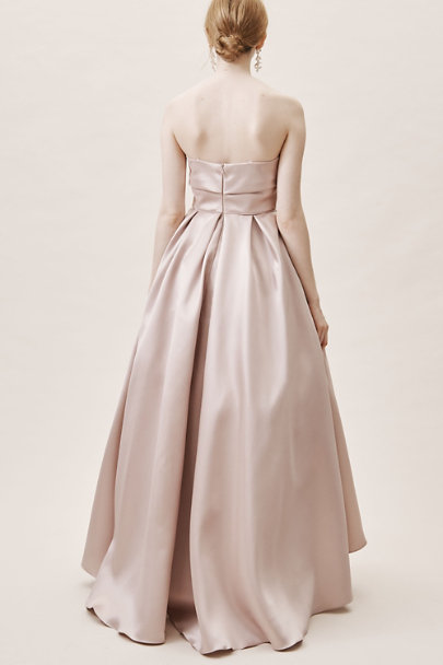 View larger image of BHLDN Kimmie Dress