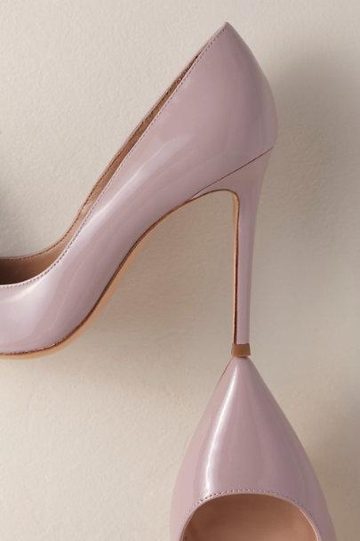 View larger image of Charles David Caleesi Heels