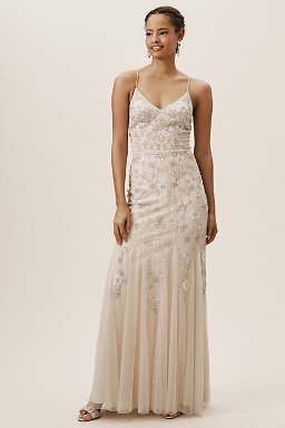 3a726bd4cb7 BHLDN Products on Sale