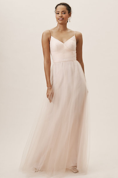 View larger image of BHLDN Camden Dress
