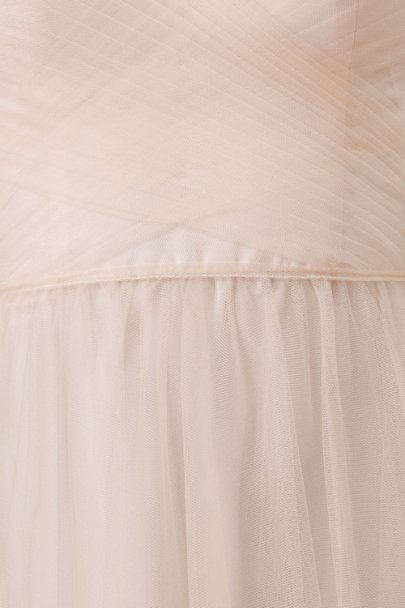 BHLDN Pearl Camden Dress | BHLDN