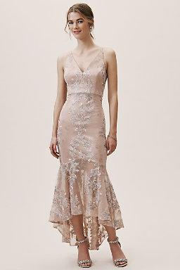 4697c2cf9252 Wedding Guest Dresses