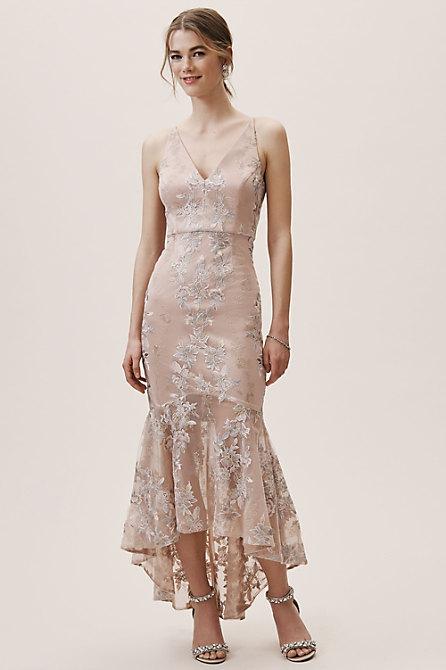 Viveca Dress