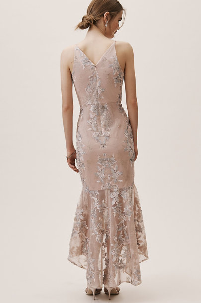 View larger image of BHLDN Viveca Dress