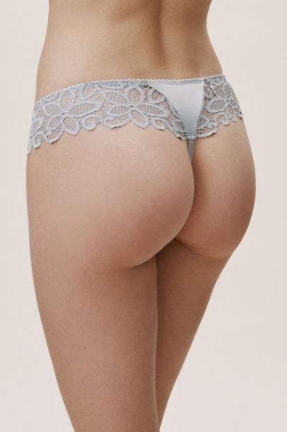 View larger image of Sugar Thong