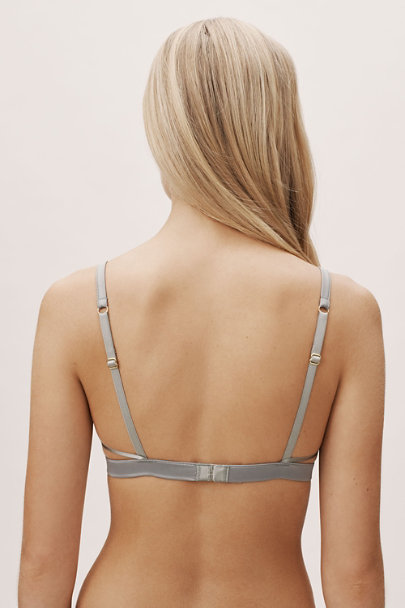 View larger image of Chelsea Bralette