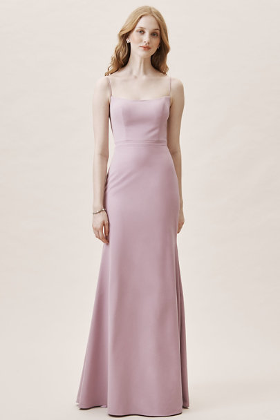 View larger image of BHLDN Lyle Dress
