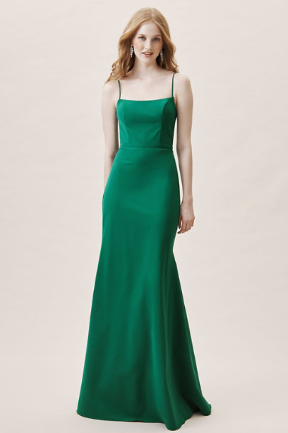View larger image of Lyle Dress