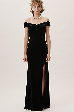 Black Tie Event Dresses