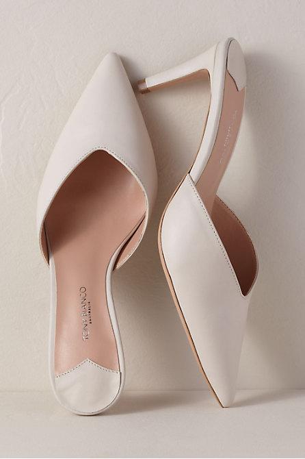 Tony Bianco Geva Heels
