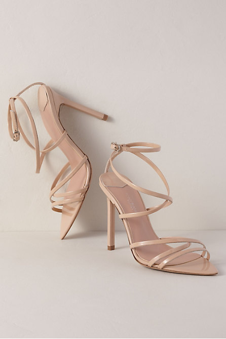 Tony Bianco Marcy Heels